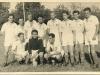 I. mužstvo ŠK Nová Baňa v roku 1947