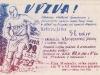 Prípravy na oslavy 50. výročia TJ v Novej Bani