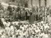 Veľkolepé oslavy – 50 rokov telovýchovy v meste