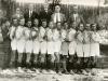 Hráči Novobanského futbalového spolku v roku 1923