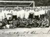 """""""Old-boys"""" zápas z 30.7. 1932"""