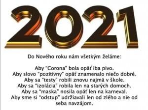 PF 2021 od Scheimera BB
